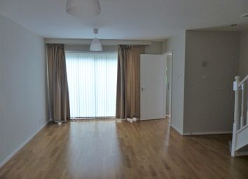 Thumbnail 3 bed terraced house to rent in Turnpike Link, East Croydon