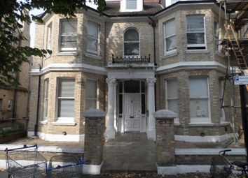 Thumbnail Studio to rent in St Aubyns, Hove