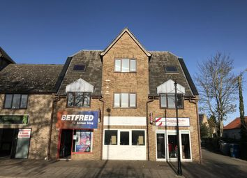Thumbnail Office to let in Brize Norton Road, Carterton