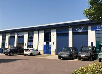 Thumbnail Office for sale in South Cambridge Business Park, Babraham Road, Cambridge, Cambridgeshire CB223Jh