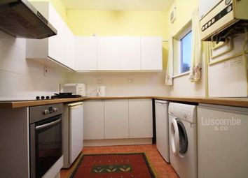 Thumbnail 6 bed terraced house to rent in Queens Hill, Newport