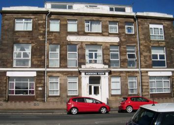 Thumbnail 1 bedroom flat for sale in Dock Street, Fleetwood