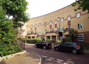 Thumbnail 5 bedroom terraced house for sale in Viscount Drive, London