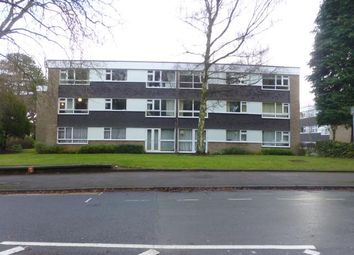 Thumbnail 2 bedroom flat to rent in Whetstone Close, Harborne, Birmingham