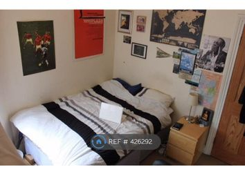 Thumbnail Room to rent in Kings Avenue, London
