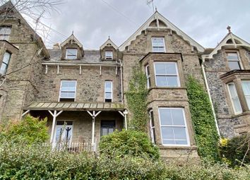 5 bed terraced house to rent in Station Road, Okehampton EX20