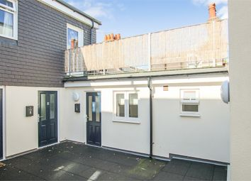Thumbnail 1 bed flat for sale in 67-69 London Road, East Grinstead, West Sussex