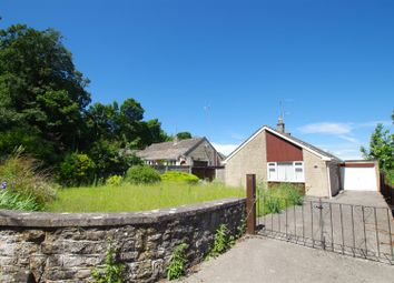 Thumbnail 3 bed detached bungalow for sale in High Street, Blunsdon, Swindon