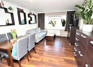 Chepstow Road, Croydon CR0. 1 bed flat for sale