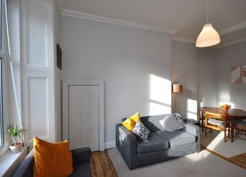 Thumbnail 3 bed terraced house to rent in Valmar Road, London
