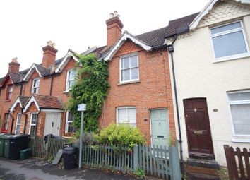 Thumbnail 2 bed property for sale in Falcon Road, Guildford