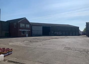 Thumbnail Commercial property for sale in Axholme Farm, Chapel Street, Cattal, York, North Yorkshire