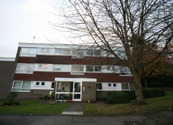Thumbnail 2 bed property to rent in Mereside Way, Solihull