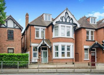 Thumbnail 2 bed flat to rent in Lowlands Road, Harrow-On-The-Hill, Harrow