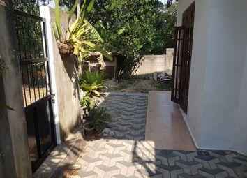 Thumbnail 3 bed detached house for sale in Melder Place, Nugegoda, Sri Jayewardenepura 10250, Sri Lanka