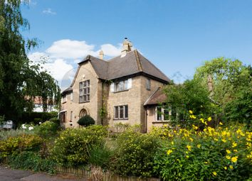 Thumbnail 4 bedroom terraced house to rent in Parklands, Chigwell