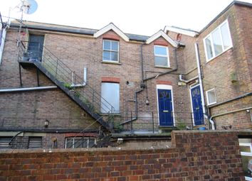 Thumbnail 1 bed flat for sale in South Road, Haywards Heath