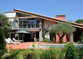 Thumbnail 4 bed villa for sale in Languedoc-Roussillon, Hérault, Castelnau Le Lez