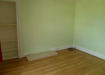 Thumbnail 2 bed flat to rent in Harlaw Road, Inverurie