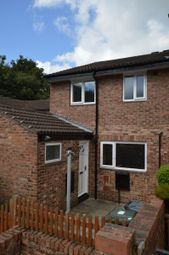 Thumbnail 3 bed semi-detached house to rent in Silk Mill Approach, Leeds