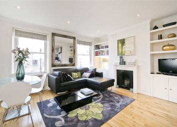 2 bed maisonette to rent in Haverstock Street, Islington N1