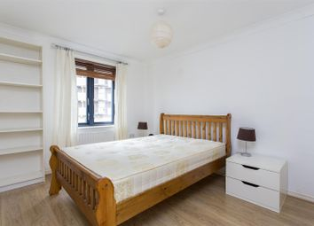 Thumbnail 1 bedroom property to rent in Monteagle Way, London