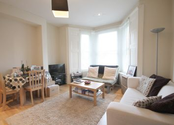 Thumbnail 1 bed flat to rent in Mayes Road, Wood Green