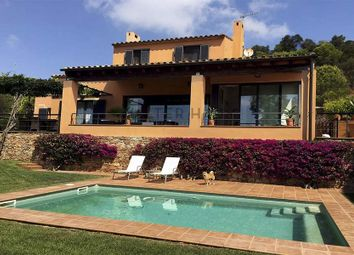 Thumbnail 4 bed town house for sale in 17253 Mont-Ras, Province Of Girona, Spain