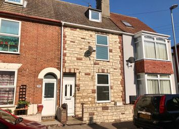 3 bed terraced house for sale in Devonshire Road, Great Yarmouth NR30