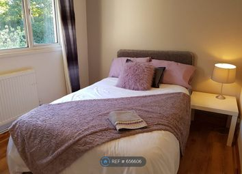 Thumbnail Room to rent in Morrison Court, Crawley
