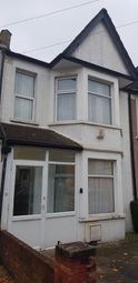 Thumbnail 4 bed terraced house to rent in Risingholme Road, Harrow Weald, Harrow