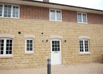 Thumbnail 3 bed cottage for sale in Mote Park, Bearsted, Maidstone