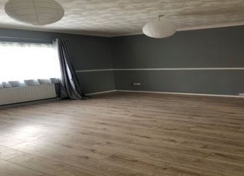 Thumbnail 2 bed property to rent in Ludlow Drive, Ellesmere Port