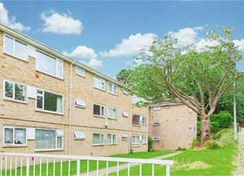 Thumbnail 2 bed flat for sale in Old Dover Road, Canterbury, Kent