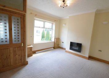 Thumbnail 2 bed terraced house to rent in Newton Street, Oswaldtwistle, Accrington