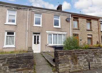 Thumbnail 3 bed property to rent in Henfaes Road, Tonna