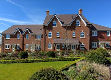 Thumbnail 4 bed terraced house for sale in Woodhurst Park, Warfield, Berkshire