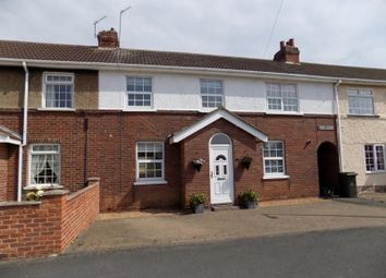 Thumbnail 3 bed property to rent in Windle Square, Kirk Sandall, Doncaster