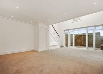 1 bed property to rent in The Porticos, Kings Road, London SW3