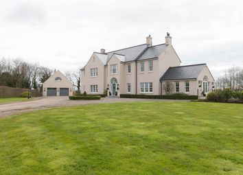 Thumbnail 7 bed detached house for sale in 45, Drumcon Road, Enniskillen