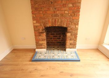 Thumbnail 3 bed terraced house to rent in Town Row, West Derby, Liverpool