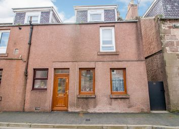 1 bed flat for sale in India Street, Montrose, Angus DD10