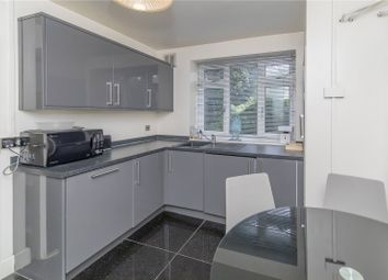 3 bed maisonette to rent in Windermere Court, Lonsdale Road, Barnes, London SW13