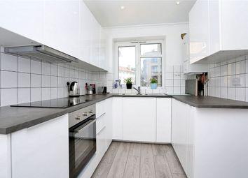 2 bed maisonette to rent in Queen Caroline Street, Hammersmith Riverside, London W6