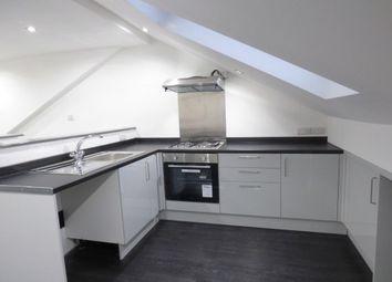 Room to rent in Talbot Road, Preston PR1