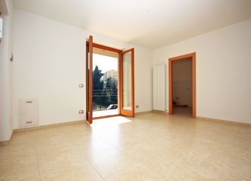 Thumbnail 3 bed apartment for sale in Siena, Siena, Italy