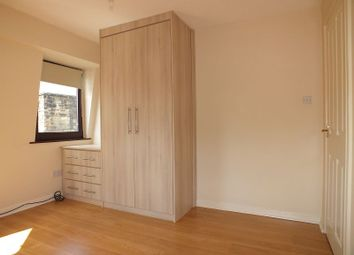 Thumbnail 2 bed flat to rent in Brook Street, Wrexham