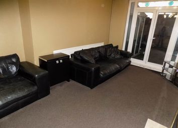 Thumbnail 3 bed property to rent in Tudor Road, Hayes, Middlesex