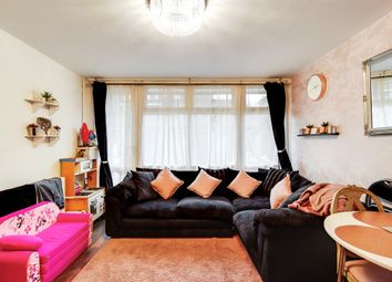 2 bed maisonette for sale in Carey Gardens, London SW8