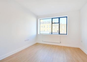 3 bed flat to rent in Camden High Street, Camden Town NW1